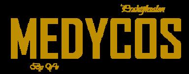 Medycos.com